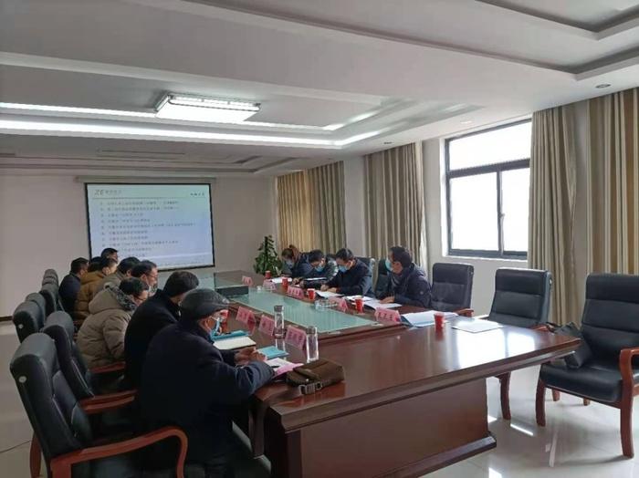安徽老年远程教育共建教学点考评组赴安庆、池州开展考评